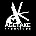 Agetake Kreatives